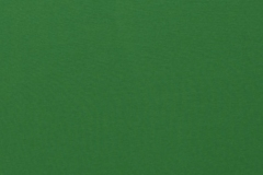 365-grasgrün