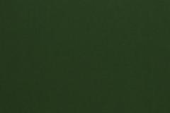 565-dunkelgruen