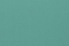 841-smaragd