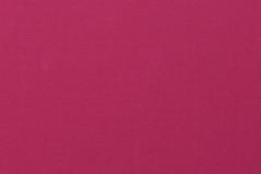 934-pink