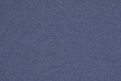 1253-meliert-blau