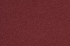 1338-meliert-burgundy-