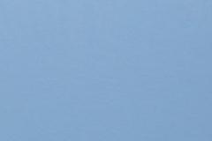 154-himmelblau