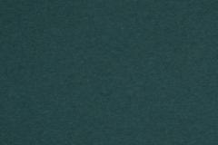 1563-meliert-dunkelgrün