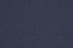 1597-meliert-dunkelblau-