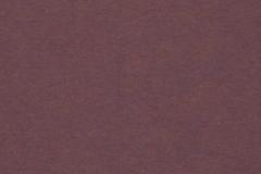1646-meliert-lila