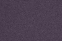 1648-meliert-violett