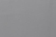 183-grau-dunkler