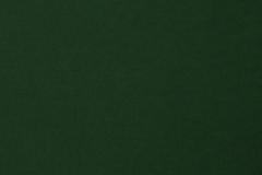 564-dunkelgrün