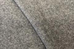 100-Baumwollfleece-dunkelgrau