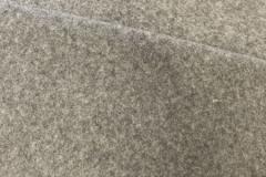 100-Baumwollfleece-hellgrau