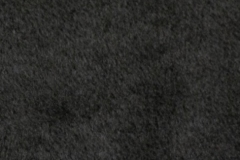Alpenfleece-anthrazit-13-E