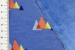 Alpenfleece-blau-20-E