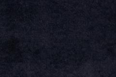 Alpenfleece-dunkelblau