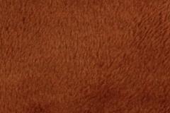 Alpenfleece-terracotta