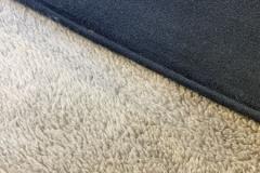 Fleece-Hilco-beige-schwarz-2250-E