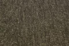 Kuschel-Jersey-melange-anthrazit