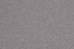 1183-meliert-hellgrau