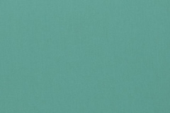 1_264-smaragd