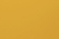 312-gelb