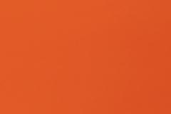 424-orange
