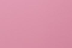 432-rosa