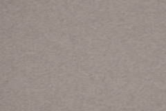 1173-meliert-beige