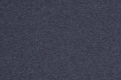 1598-meliert-dunkelblau