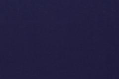 598-dunkelblau-leuchtend