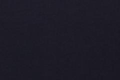 599-dunkelblau-